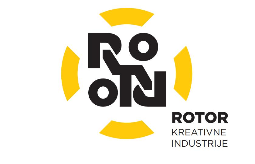 Projekt Rotor - brojne besplatne radionice za mlade
