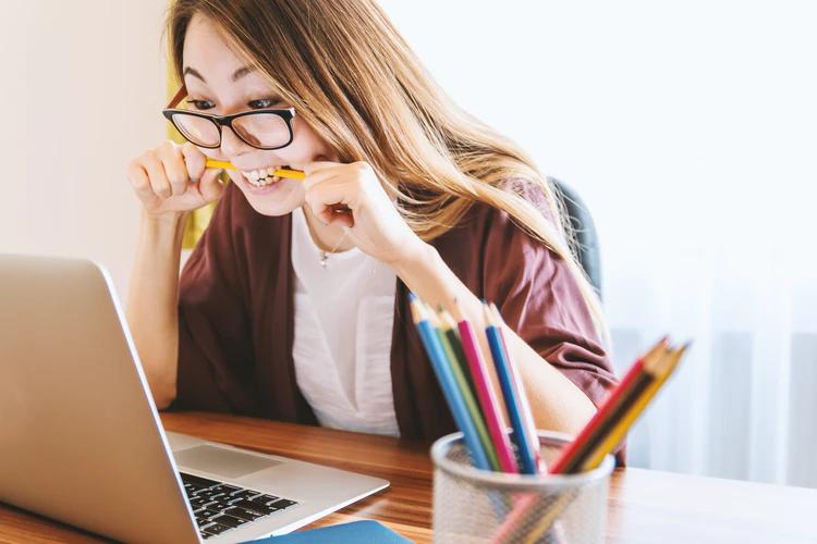 Besplatna online predavanja o stresu