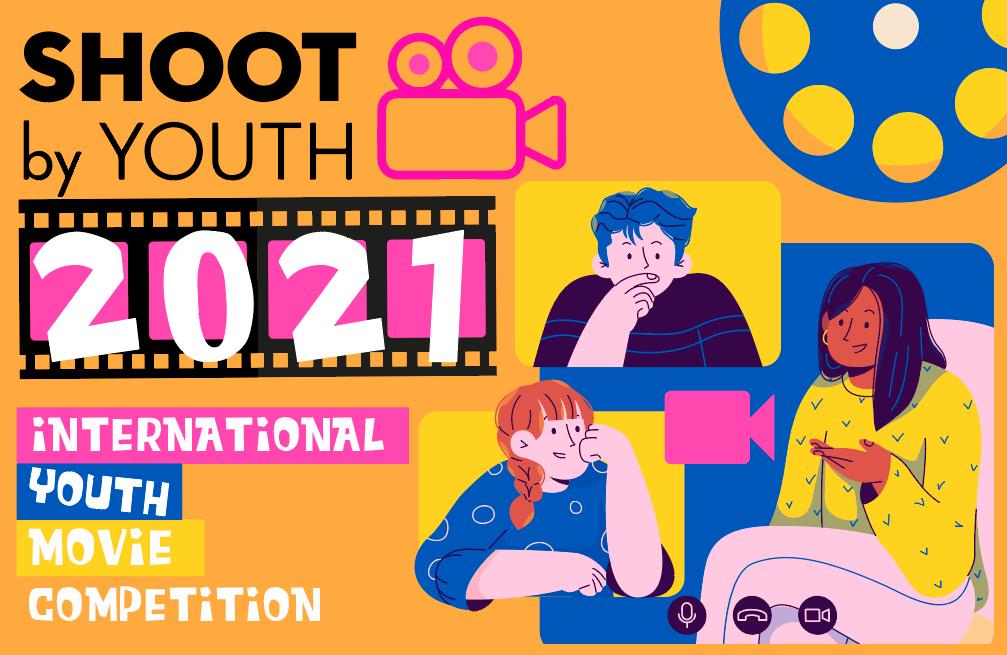 Video natječaj za mlade