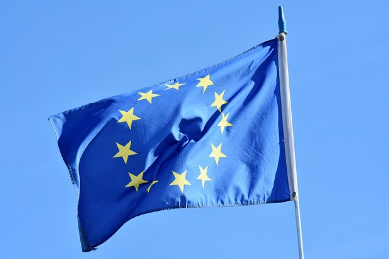 8000 eura za škole koje imaju najbolje metode poučavanja o EU