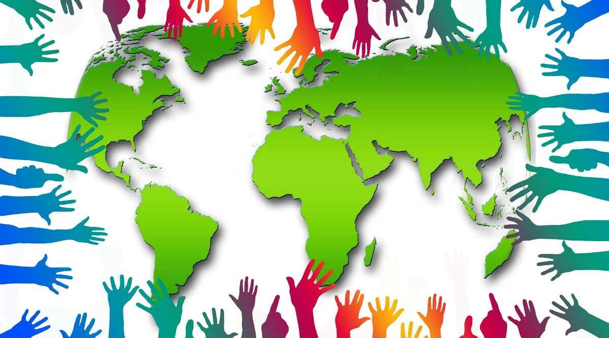 Međunarodni dan solidarnosti