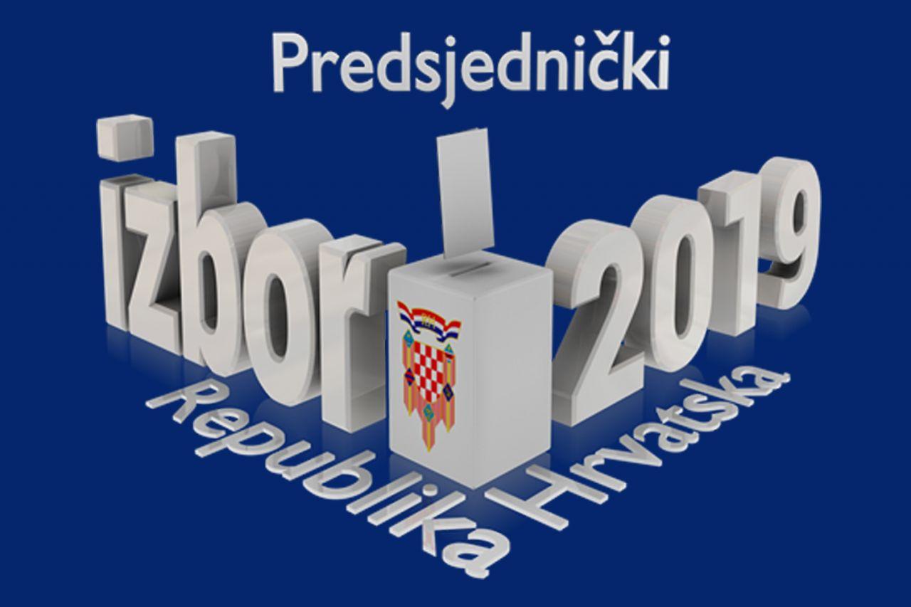 Predsjednički izbori-odgovori na najčešća pitanja