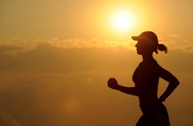 Kako potaknuti mlade na tjelesnu aktivnost – preporuke s KIF-a