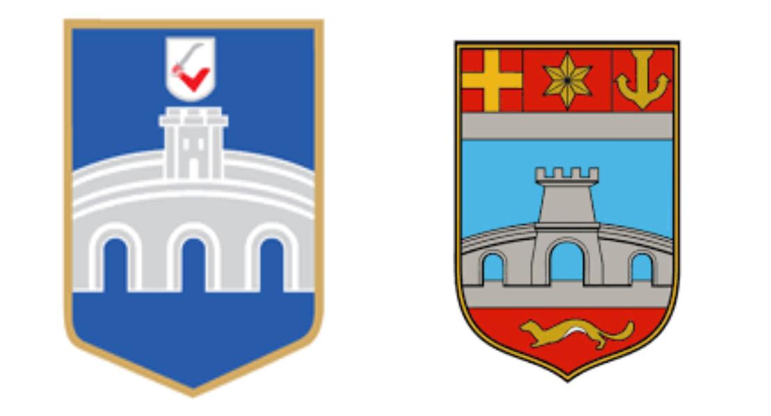 Natječaji za stipendije Grada Osijeka i Osječko-baranjske županije
