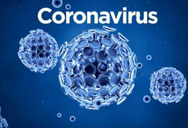 Koronavirus i mjere prevencije