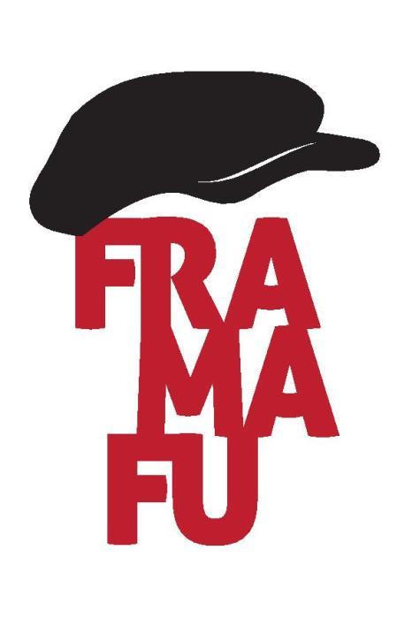 Raspisan natječaj za nagradu Fra Ma Fu za najbolje reportaže
