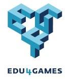 Priprema prvog javnog sveučilišnog studija dizajna i razvoja videoigara; prijave su u tijeku!