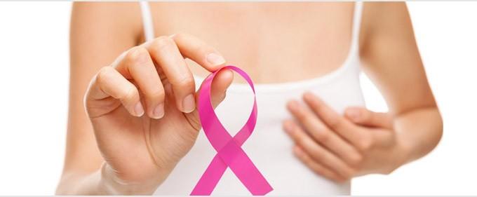 Edukativni video o samopregledu dojke